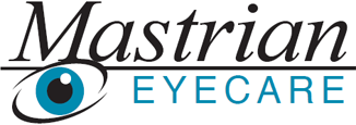 Mastrian Eye Care